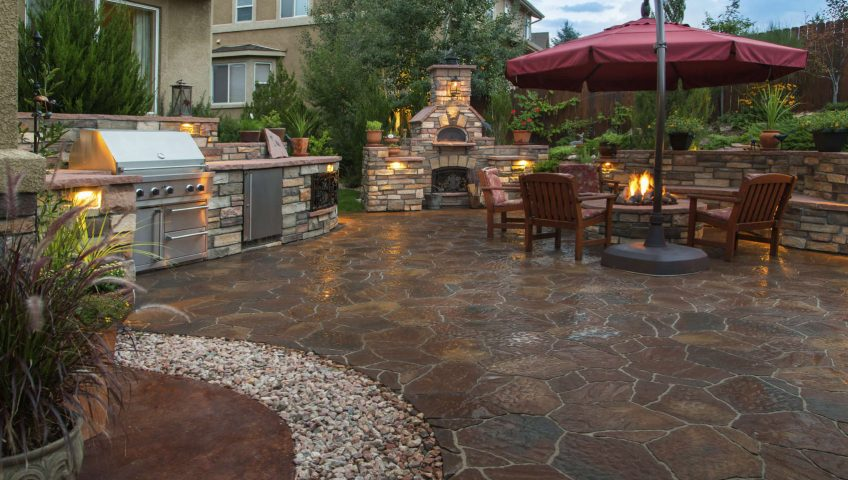 hardscape-living-space-Vernon