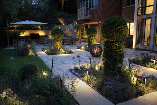 Landscape-lighting-vernon-bc