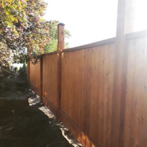 privacy-fencing-vernon