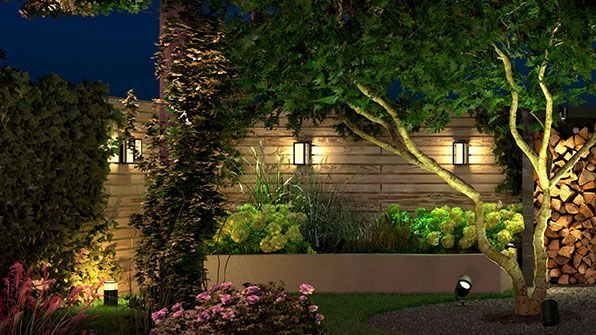 quality-landscape-garden-lighting